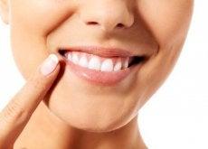 9 dicas para cuidar dos dentes de maneira eficaz
