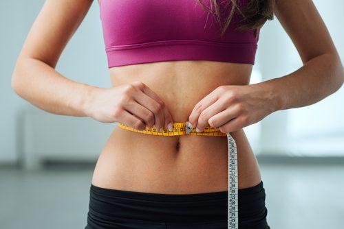 9 dicas para perder peso sem passar fome e de maneira equilibrada