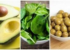 Vitamina E: aumente seu consumo com estes alimentos