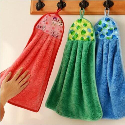 toalhas-de-cozinha