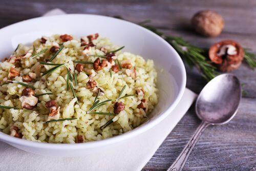arroz-com-especiarias