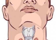 7 dicas para ativar uma tireoide debilitada