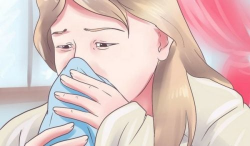 Alergias sazonais: 8 remédios naturais