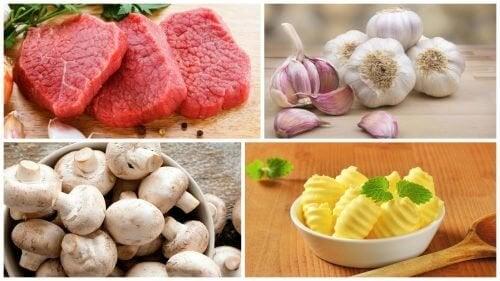 7 alimentos que você não deve aquecer no micro-ondas