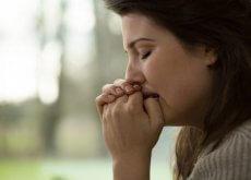 7 remédios naturais que controlam a ansiedade nervosa