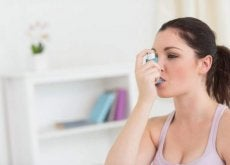 A asma da alergia primaveril: um incômodo que tem solução