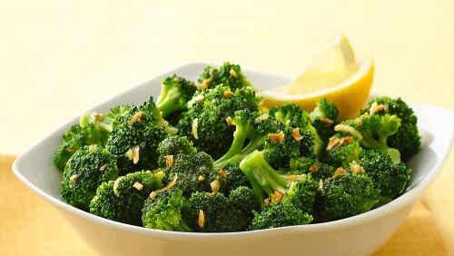 7 combinações de alimentos alcalinos para comer todos os dias