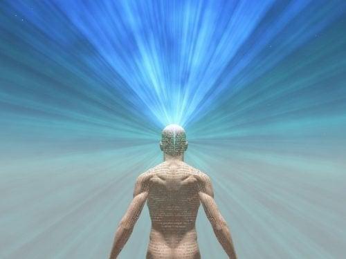 13 estratégias fáceis para liberar a mente e gerenciar seu mundo emocional