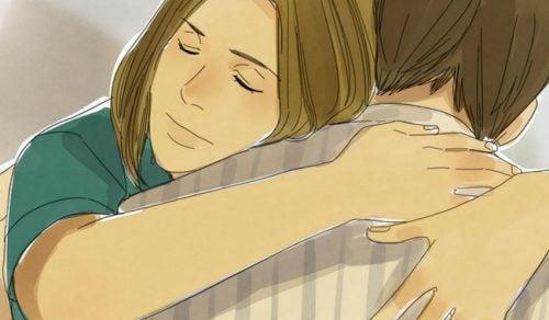 Como detectar a depressão em uma pessoa querida