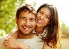 Hábitos para ser um casal feliz