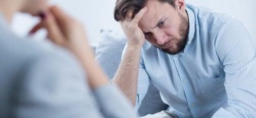 4 formas de se desfazer de um pensamento ruminante