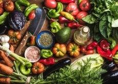 9 dicas para deixar de comer carne sem carências nutricionais