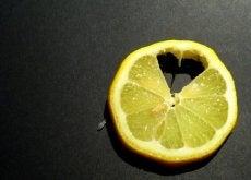 7 mudanças para melhorar a saúde cardiovascular