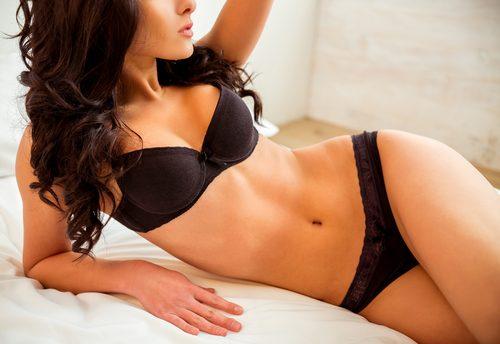 7 dicas muito efetivas para moldar o corpo de maneira natural