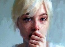 4 aspectos importantes que toda mulher deve saber sobre a depressão