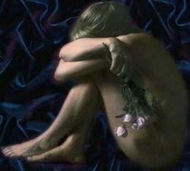 mulher-com-vazio-emocional