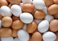 Sintomas de que você tem uma deficiência de vitamina B12