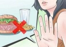 Qual é o segredo para queimar gorduras corretamente?