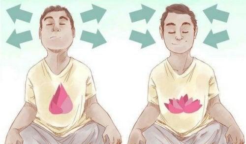 5 exercícios de mindfulness para dormir melhor