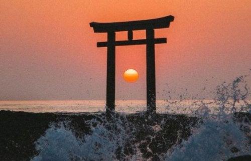 paisagem-japonesa