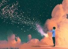 7 permissões que você deve dar a si mesmo para ser mais feliz