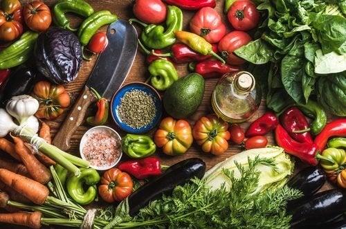 9 dicas para parar de comer carne sem carências nutricionais