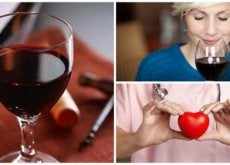 Vinho tinto: 10 razões pelas quais ele faz bem para sua saúde