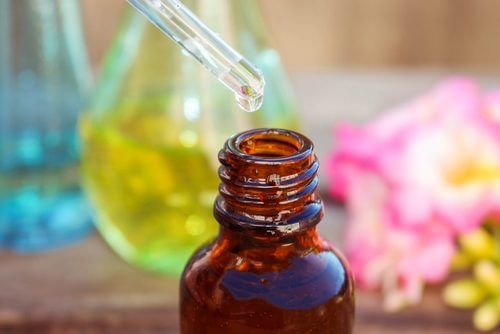 Que óleo hidratante precisamos para cada tipo de pele?