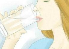 Água de magnésio: como prepará-la para controlar a ansiedade e o peso