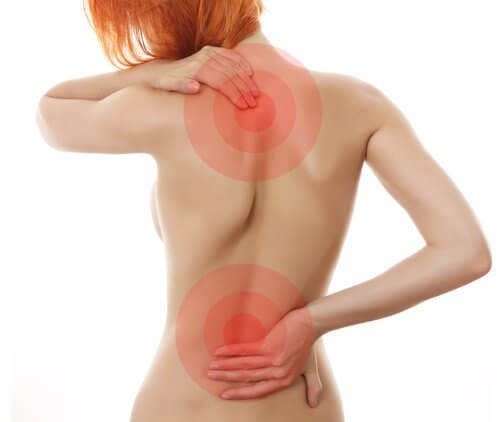 5 recomendações para melhorar a sua postura e aliviar a dor nas costas