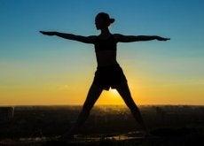 5 exercícios para desenvolver a força mental e diminuir as preocupações