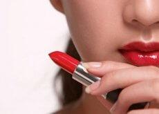 Estes são os produtos de beleza que você precisa parar de usar