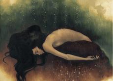 Vazio emocional: o espaço que não consigo preencher