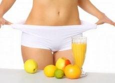 9 alimentos que você deve consumir com frequência para queimar gorduras