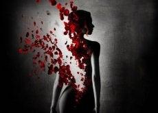 Almas partidas: a realidade das pessoas psicologicamente maltratadas
