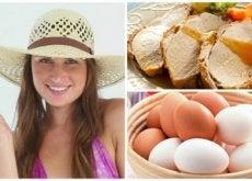 Melhore seu humor acrescentando estes 9 alimentos em sua dieta