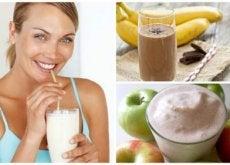 Aumente sua produtividade com essas 5 vitaminas ricas em proteínas