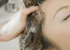 Sabia que você vem lavando seu cabelo errado toda sua vida?