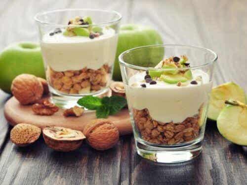 6 dicas para reduzir os níveis de triglicerídeos no café da manhã