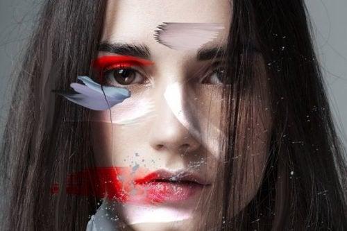 Depressão atípica: sintomas do transtorno mais difícil de diagnosticar