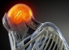 Efeitos causados pela ansiedade