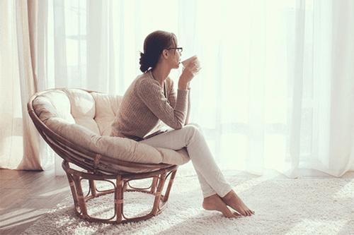 Conselhos para quando sofremos de dor no joelho