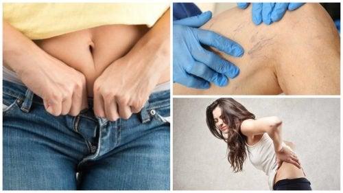 a974e59c7 O uso de jeans apertado pode afetar gravemente sua saúde