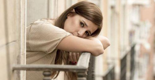 As 4 etapas da vida e suas crises