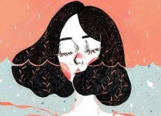 Milhares de pessoas estão deprimidas sem saber: descubra se esse é o seu caso