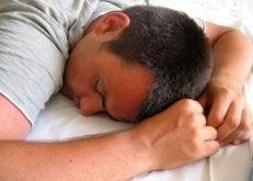 Sintomas da fadiga crônica