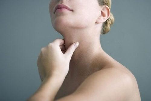 6 coisas que você deve saber sobre a tireoidite de Hashimoto