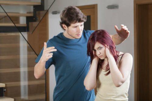 7 coisas que você nunca deve tolerar em seu relacionamento