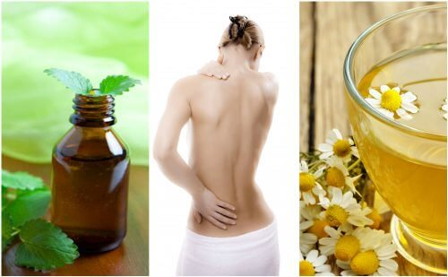 7 relaxantes musculares naturais