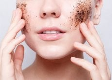 Descubra como esfoliar sua pele com produtos caseiros